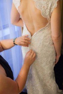 0052_141018-144428_Woodall-Wedding_Preperation_WEB