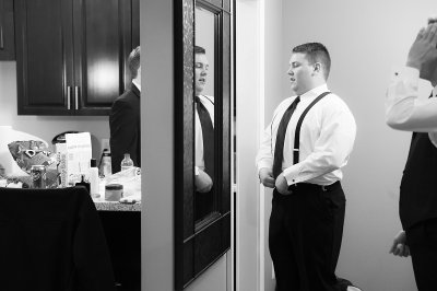 0054_150102-130842_Drew_Noelle-Wedding_Preperation_WEB