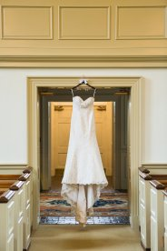 0056_140809_Hopper_Wedding_WEB