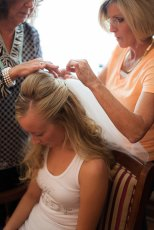 0057_140816_Brinegar_Wedding_Preperation_WEB