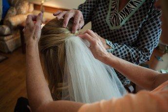 0058_140816_Brinegar_Wedding_Preperation_WEB