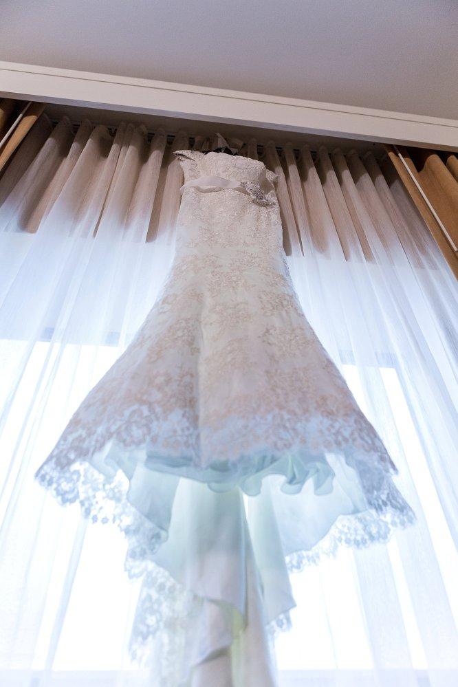 0060_Sahms_Wedding_140525__Details_WEB
