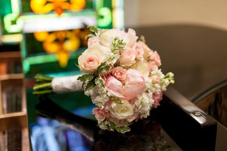 0061_Long-Wedding_140607__WesBrownPhotography_Details_WEB