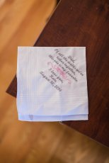 0069_140830-114934_Osborne-Wedding_Details_WEB