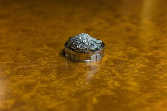 0072_141018-145204_Woodall-Wedding_Details_WEB
