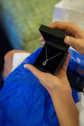 0081_141025-135902_Martin-Wedding_Preperation_WEB