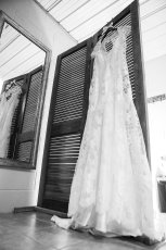 0090_141024-150156_Lee-Wedding_Details_WEB