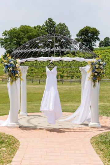 0093_Helm-Wedding_140614__WesBrownPhotography_Details_WEB