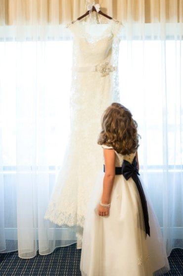 0095_Sahms_Wedding_140525__Preperation_WEB