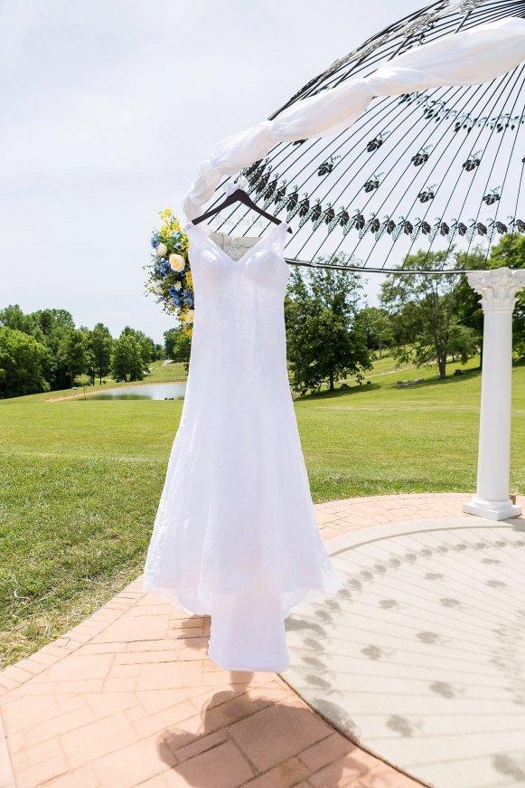 0101_Helm-Wedding_140614__WesBrownPhotography_Details_WEB
