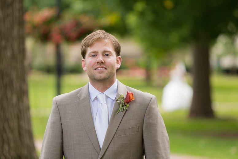 0107_141004-152020_Dillow-Wedding_1stLook_WEB