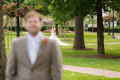 0108_141004-152022_Dillow-Wedding_1stLook_WEB