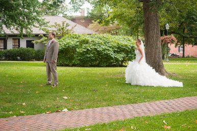 0114_141004-152120_Dillow-Wedding_1stLook_WEB