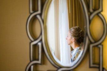 0115_141108-124810_Ezell-Wedding_Preperation_WEB