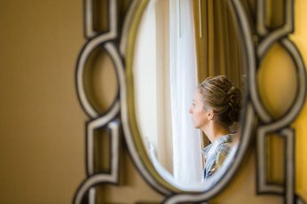 0115_141108-124810_Ezell-Wedding_Preperation_WEB