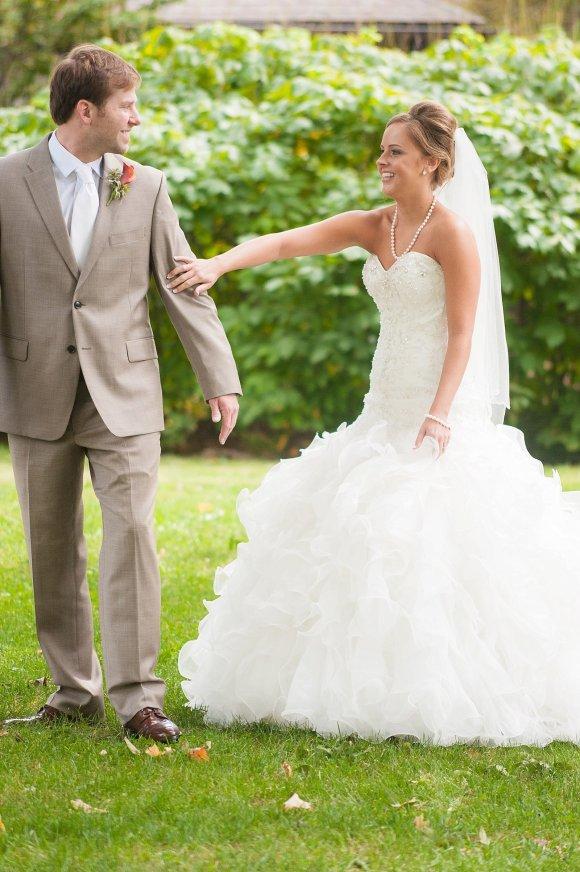 0121_141004-152136_Dillow-Wedding_1stLook_WEB