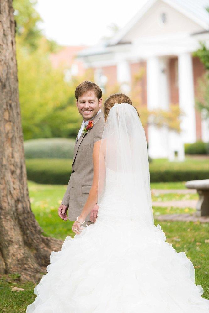 0122_141004-152136_Dillow-Wedding_1stLook_WEB