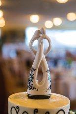 0126_141018-153502_Woodall-Wedding_Details_WEB
