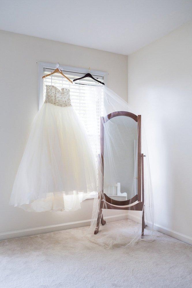 0127_140830-130342_Osborne-Wedding_Details_WEB