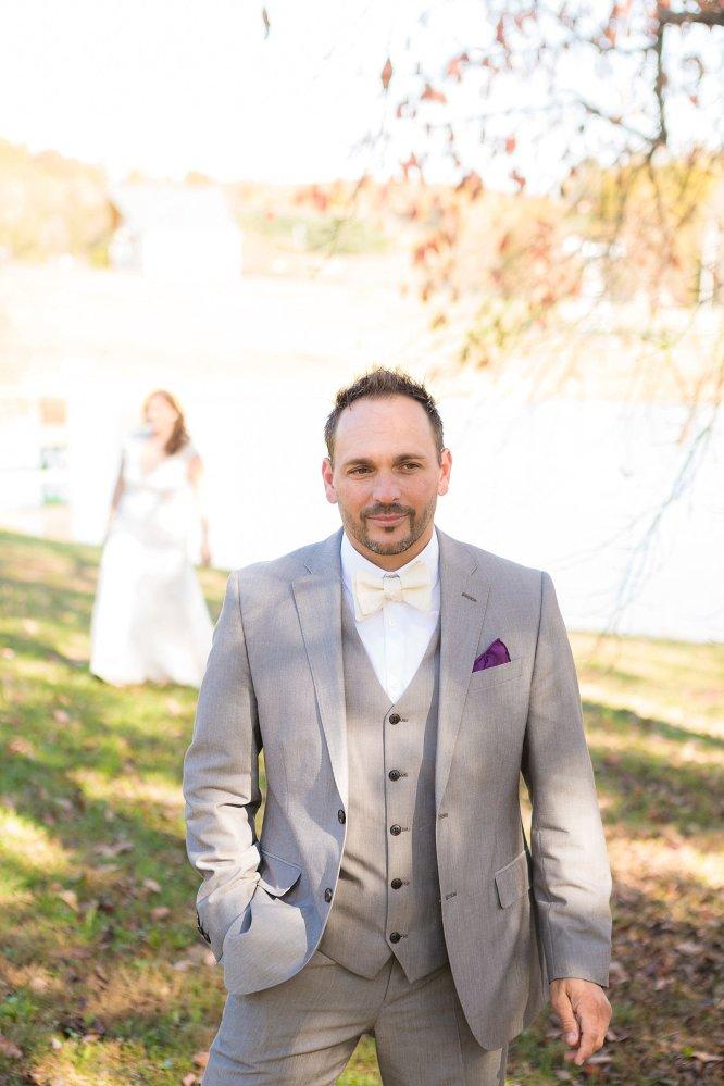 0127_141024-153429_Lee-Wedding_1stLook_WEB