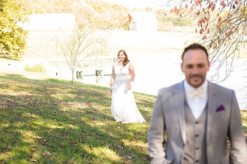 0128_141024-153431_Lee-Wedding_1stLook_WEB