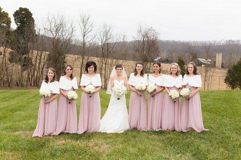 0128_150102-134920_Drew_Noelle-Wedding_Formals_WEB