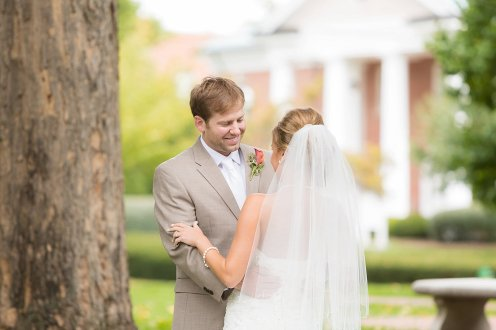 0132_141004-152146_Dillow-Wedding_1stLook_WEB