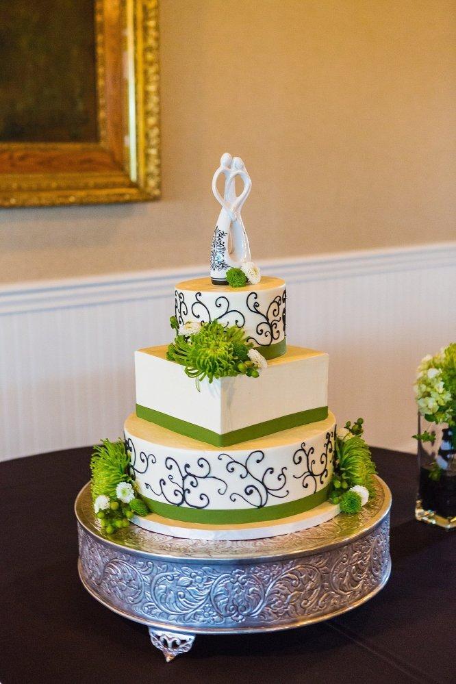 0133_141018-153545_Woodall-Wedding_Details_WEB