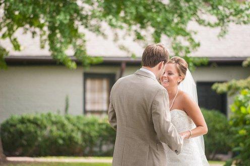 0142_141004-152211_Dillow-Wedding_1stLook_WEB