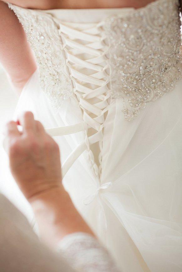 0145_140830-131151_Osborne-Wedding_Preperation_WEB