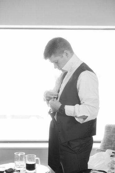 0151_Sahms_Wedding_140525__Preperation_WEB