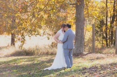 0162_141024-153618_Lee-Wedding_1stLook_WEB