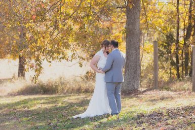 0162_141024-153618_Lee-Wedding_1stLook_WEB
