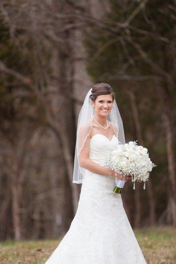0162_150102-135718_Drew_Noelle-Wedding_Portraits_WEB