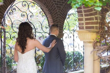 0163_141025-151328_Martin-Wedding_1stLook_WEB