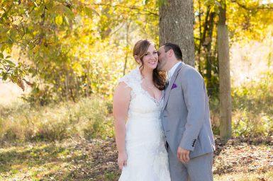 0179_141024-154033_Lee-Wedding_Portraits_WEB
