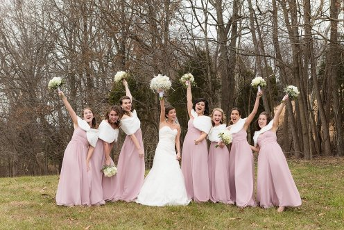 0188_150102-140155_Drew_Noelle-Wedding_Formals_WEB