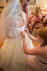 0193_140816_Brinegar_Wedding_Preperation_WEB