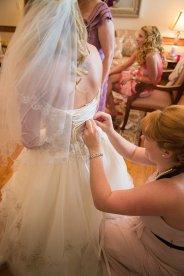 0193_140816_Brinegar_Wedding_Preperation_WEB