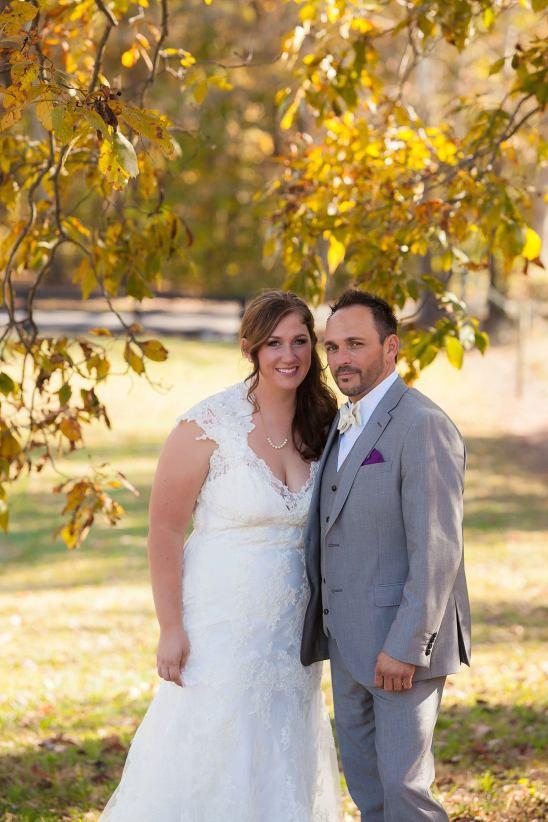 0193_141024-154235_Lee-Wedding_Portraits_WEB