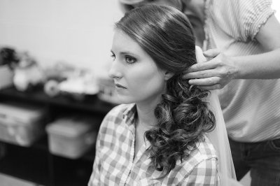 0194_Long-Wedding_140607__WesBrownPhotography_Preperation_WEB