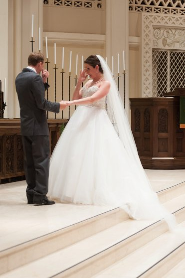 0197_140830-142057_Osborne-Wedding_1stLook_WEB