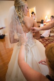 0203_140816_Brinegar_Wedding_Preperation_WEB