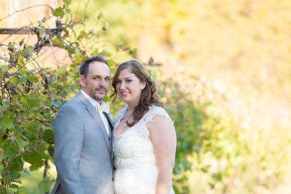 0207_141024-154946_Lee-Wedding_Portraits_WEB