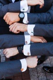 0210_Sahms_Wedding_140525__Details_WEB