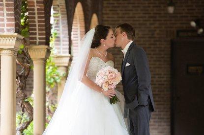 0211_140830-142926_Osborne-Wedding_Portraits_WEB
