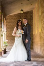 0217_141025-152310_Martin-Wedding_Portraits_WEB