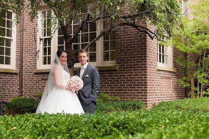 0218_140830-143208_Osborne-Wedding_Portraits_WEB