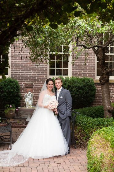 0224_140830-143414_Osborne-Wedding_Portraits_WEB