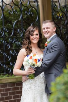 0229_141025-152533_Martin-Wedding_Portraits_WEB